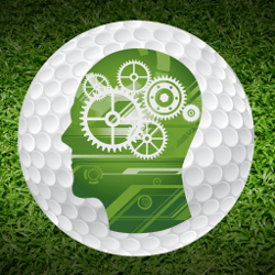 golf-mental